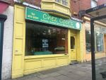 Thumbnail to rent in 127 Mansfield Road, Nottingham