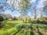 Thumbnail for sale in The Ridgeway, Cuffley, Hertfordshire