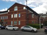 Thumbnail for sale in Stockport Road, Altrincham