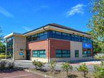 Thumbnail to rent in Building 6, Abbots Park, Preston Brook, Runcorn, Cheshire