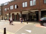 Thumbnail to rent in Unit A, Crown Arcade, 11 Union Street, Kingston Upon Thames, Surrey