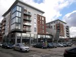 Thumbnail to rent in Radius, Manchester, Manchester