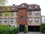 Thumbnail to rent in Pilgrims Close, Palmers Green, London