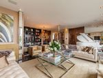 Thumbnail to rent in Wellington Court, Knightsbridge, Knightsbridge