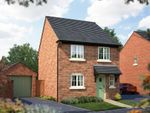 """Thumbnail to rent in """"The Salisbury"""" at Acton Court, Burton Road, Streethay, Lichfield"""