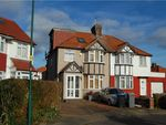 Thumbnail for sale in Briarwood Close, London