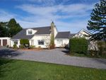 Thumbnail for sale in Dulas, Dulas, Anglesey