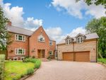 Thumbnail to rent in Church Street, North Kilworth, Lutterworth