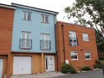 Thumbnail for sale in Raven Close, Gloucester, Abbeydale