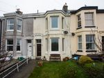 Thumbnail for sale in Higher Port View, Saltash