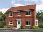 "Thumbnail to rent in ""Milton"" at Copcut Lane, Copcut, Droitwich"