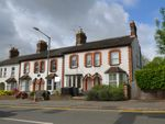 Thumbnail for sale in Station Road, Amersham
