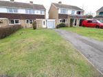 Thumbnail for sale in Ashby Drive, Rushden