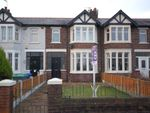 Thumbnail for sale in Acre Gate, Blackpool