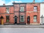 Thumbnail for sale in Ainsworth Road, Bury