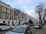 Thumbnail to rent in Holloway Road, Holloway