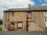 Thumbnail for sale in Catterlen, Penrith, Cumbria