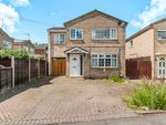 Thumbnail for sale in Apple Tree Close, Yaxley, Peterborough