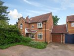 Thumbnail for sale in Mays Close, Weybridge