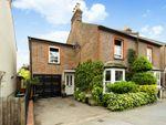Thumbnail for sale in St. Johns Road, Hemel Hempstead, Hertfordshire