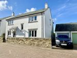 Thumbnail for sale in Jubilee Close, St. Merryn, Padstow