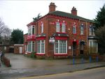 Thumbnail for sale in 31, Dudley Street, Grimsby