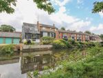 Thumbnail for sale in Burtons Mill, Mill Lane, Sawbridgeworth