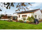 Thumbnail for sale in Plough Road, Tibberton
