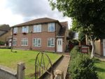 Thumbnail for sale in Belvedere Road, Bexleyheath