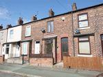 Thumbnail to rent in Dalton Bank, Warrington