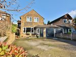 Thumbnail for sale in West Hill Close, Brookwood, Woking