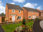 """Thumbnail for sale in """"Chester"""" at Wheatley Hall Road, Doncaster"""