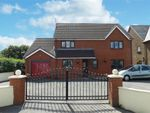 Thumbnail for sale in Five Roads, Llanelli, Carmarthenshire