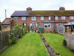 Thumbnail for sale in Lutterworth Road, Churchover, Rugby