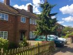 Thumbnail to rent in Barracks Lane, Cowley, Oxford