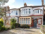 Thumbnail for sale in Powys Lane, Palmers Green, London