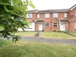 Thumbnail for sale in Holbrook Crescent, Felixstowe