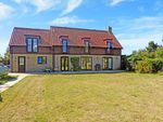 Thumbnail to rent in Russells Green, Ringsfield, Beccles