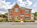 Thumbnail for sale in The Hollies, Oxted, Surrey