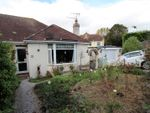 Thumbnail for sale in Rougemont Avenue, Torquay