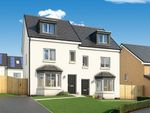 "Thumbnail to rent in ""The Roxburgh At Earlybraes"" at Hallhill Road, Glasgow"