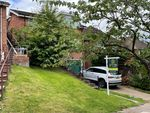 Thumbnail for sale in Millfield Road, Handsworth Wood