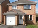 Thumbnail to rent in Craigs Crescent, Rumford, Falkirk