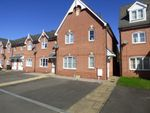 Thumbnail to rent in Olive Avenue, Long Eaton
