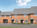 Thumbnail to rent in London Road, Hassocks