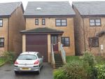 Thumbnail to rent in Middleton, Boarshaw Clough, - P1714