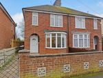 Thumbnail for sale in Cudworth Road, Willesborough, Ashford