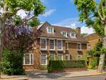 Thumbnail for sale in Springfield Road, London