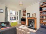 Thumbnail to rent in Banner Road, Bristol