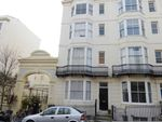 Thumbnail to rent in Waterloo Street, Hove